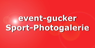 eventLogo original1.jpg