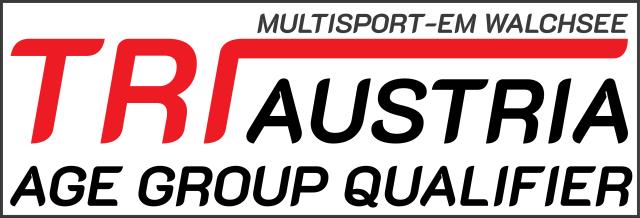 Logo EM Qualifier Walchsee.png